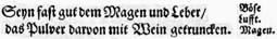 Lonicerus 1679 pag. 57